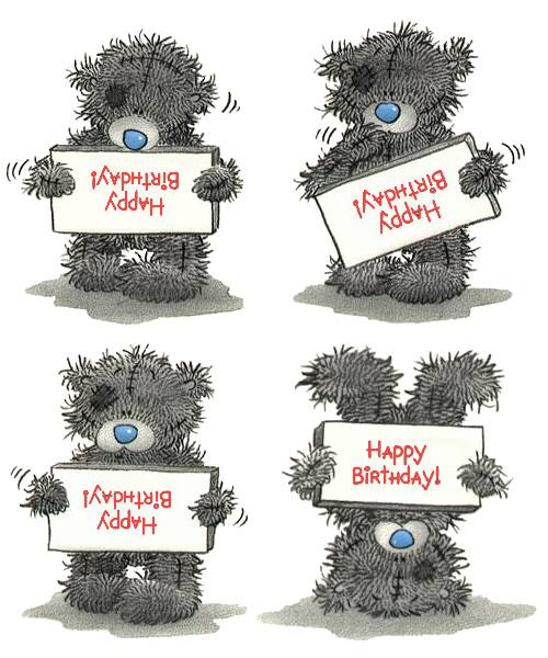 С ДНЁМ РОЖДЕНИЯ! - 1 Сентября 2010 - Официальный сайт ...: http://mystery-pw.ucoz.ru/news/s_dnjom_rozhdenija/2010-09-01-41